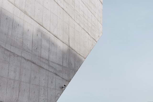 architecture-1839357_640.jpg