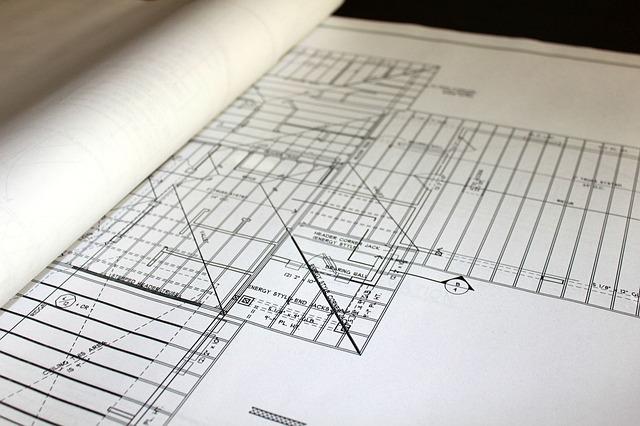 blueprints-894779_640.jpg