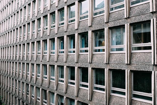 architecture-1853965_640.jpg