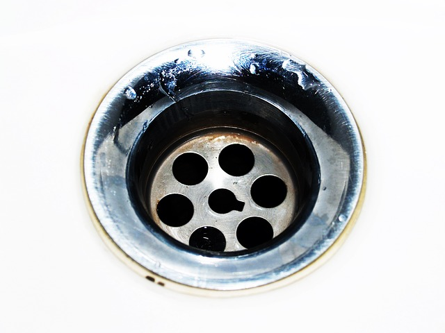 drain-1551390_640.jpg