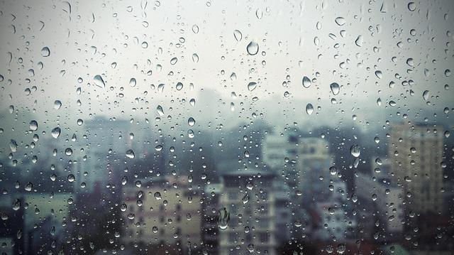 rain-1447723_640.jpg