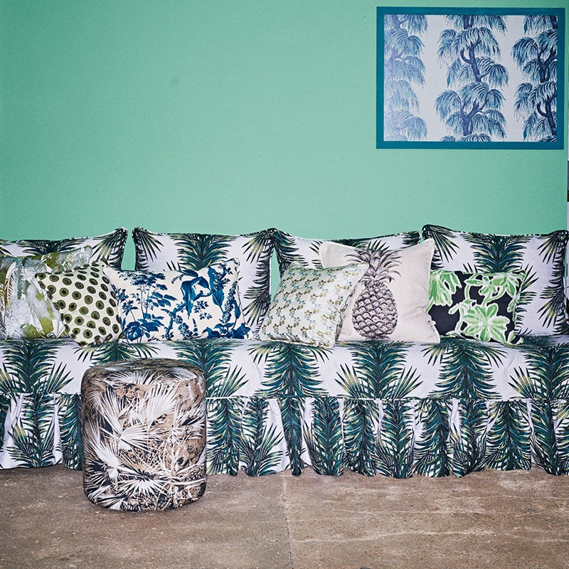 Summer-2017-trends-the-palm-house-2.jpg