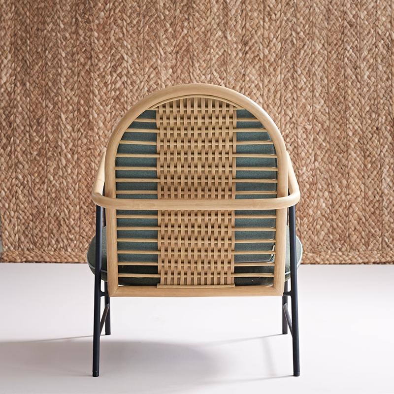 Summer-2017-trends-basket-weave.jpg