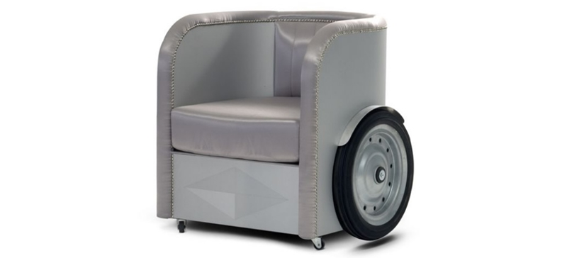 limited-edition-leather-armchairs.jpg