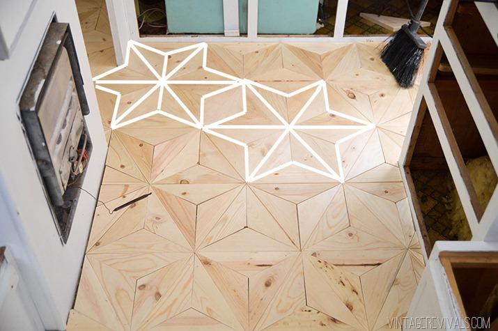 DIYGeometricWoodFloorStarvintagerevivals.com281.jpg