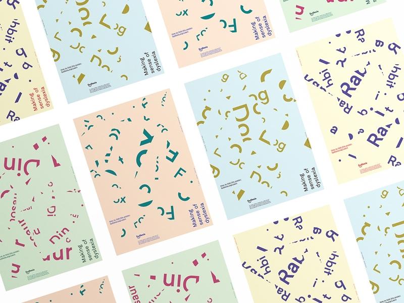 02-Sydlexia-Making-Sense-Of-Dyslexia-Campaign-Branding-Print-Poster-BBDO-Dubai-BPO.jpg