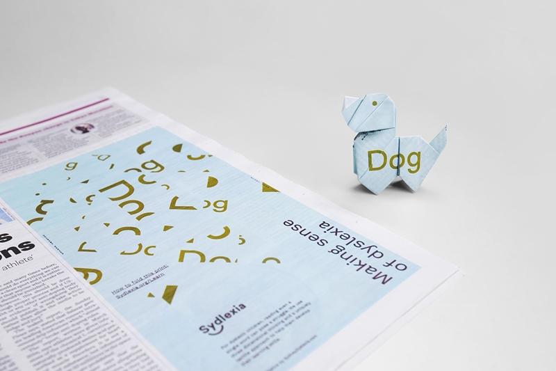 12-Sydlexia-Making-Sense-Of-Dyslexia-Advert-Branding-Print-Origami-BBDO-Dubai-BPO.jpg