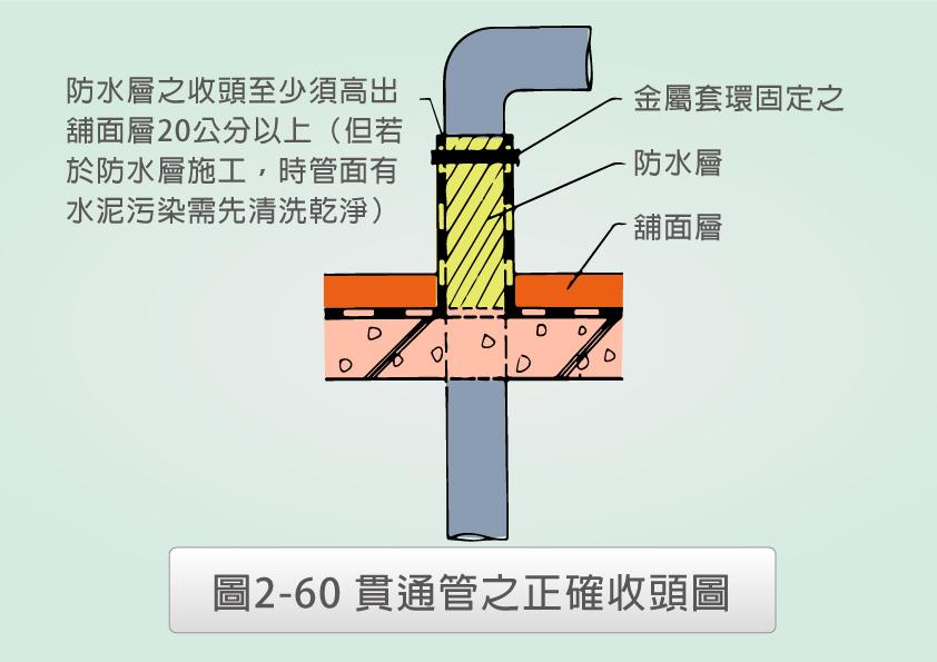 p072-002.jpg