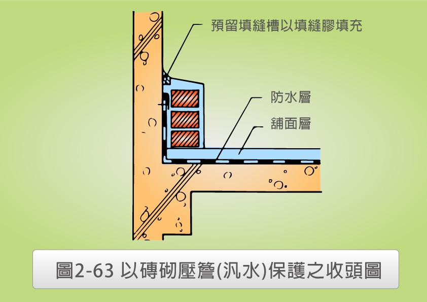 p074-003.jpg