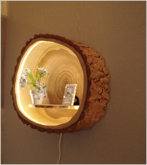 10-Creative-and-Unique-DIY-Wall-Lamps-1.jpg