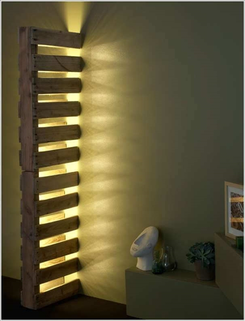 10-Creative-and-Unique-DIY-Wall-Lamps-5.jpg