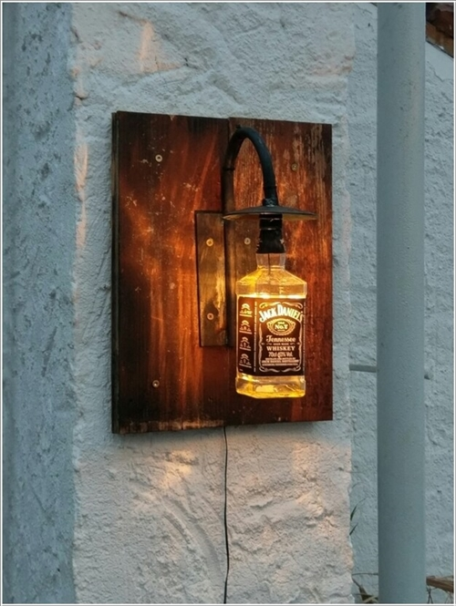 10-Creative-and-Unique-DIY-Wall-Lamps-8.jpg