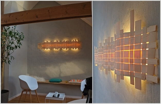 10-Creative-and-Unique-DIY-Wall-Lamps-7.jpg