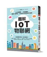 《圖解IoT物聯網》立體書封.jpg