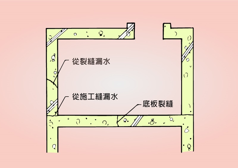 p081-001.jpg