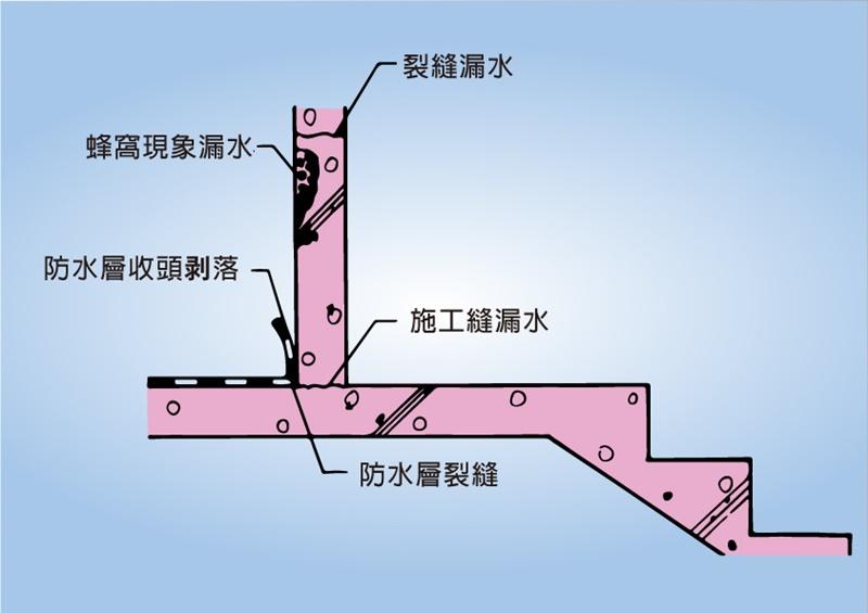 p082-001.jpg