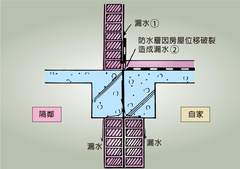 p088-001 (1).jpg