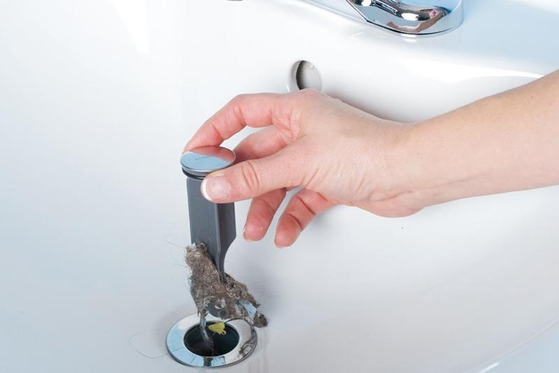 wash basin.jpeg