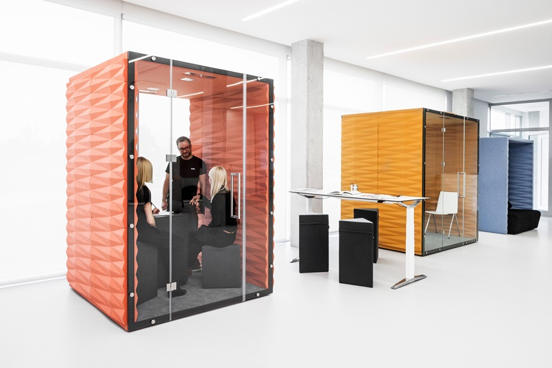 vank-wall-box-promotion_dezeen_2364_col_16.jpg