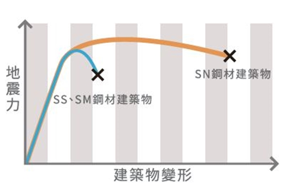 SN-02.jpg