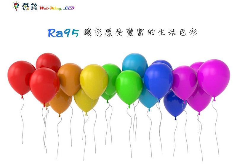 Ra95 介紹-02.jpg