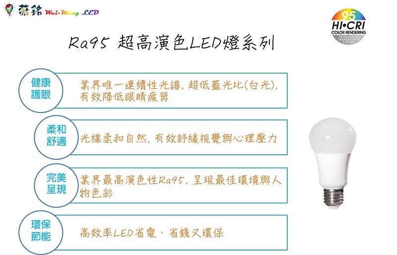 Ra95 介紹-03.jpg