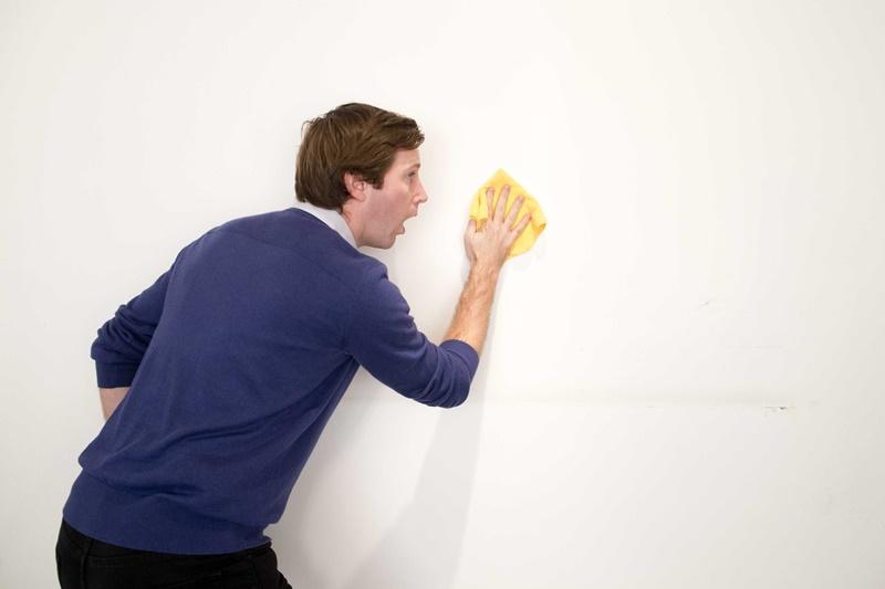 clean-walls.jpg