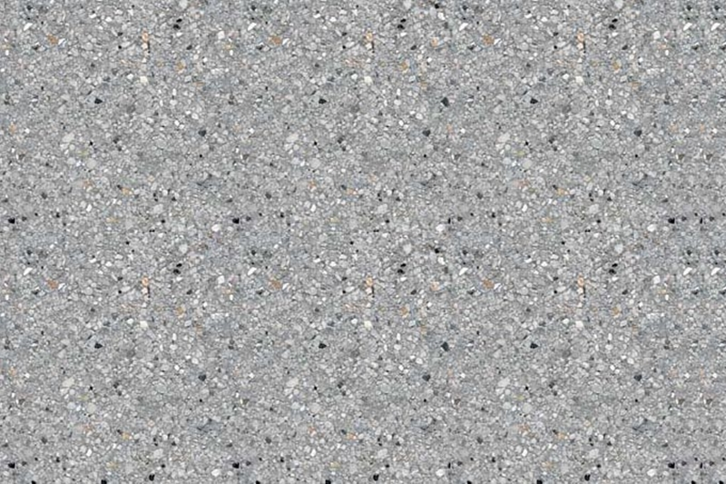 LargeSwatch-_0035_French-Grey.jpg