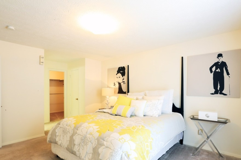 GA-Sandy-Springs-Morgans-Landing-bedroom.jpg