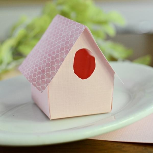 DIY-Paper-Birdhouse.jpg