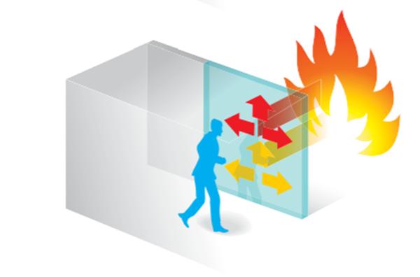防火玻璃圖6.png