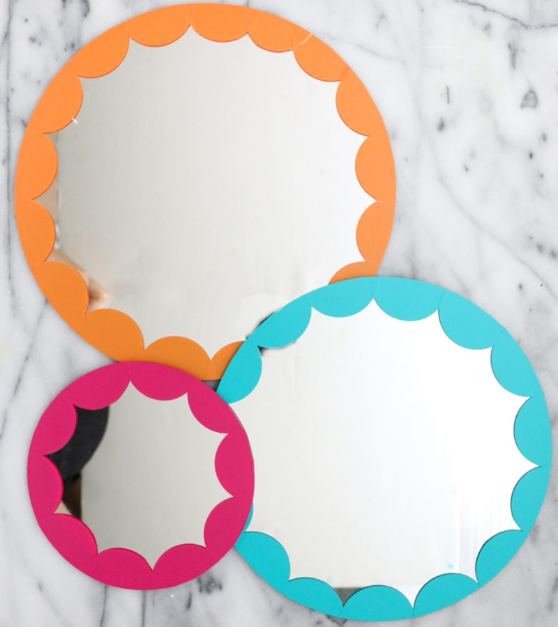 diy-mirror-project-decor-consumer-crafts-unleashed-4-786x1000.jpg