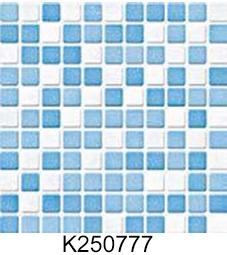250777.jpg