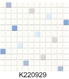 220929.jpg
