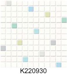 220930.jpg