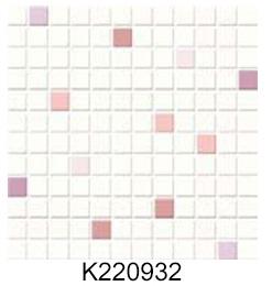 220932.jpg