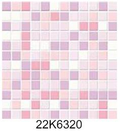 226320.jpg