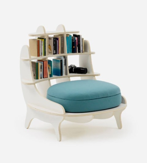 coolest-modern-chairs-youll-want-to-have-at-once-21.jpg
