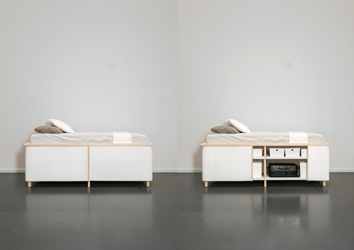 1 tiny-home-yesul-jang-ecal-graduates-furniture-design_dezeen_2364_col_0.jpg