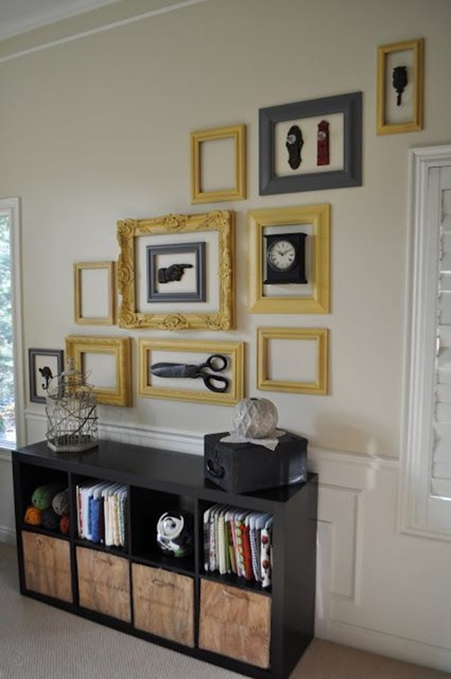 20-a-creative-mix-of-artworks-accessories-and-empty-frames-will-add-interest-to-any-space.jpg