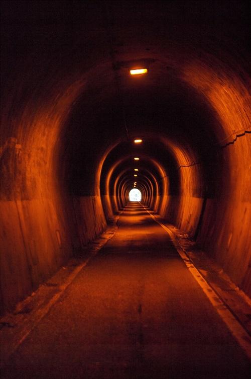清瀧隧道2.jpg