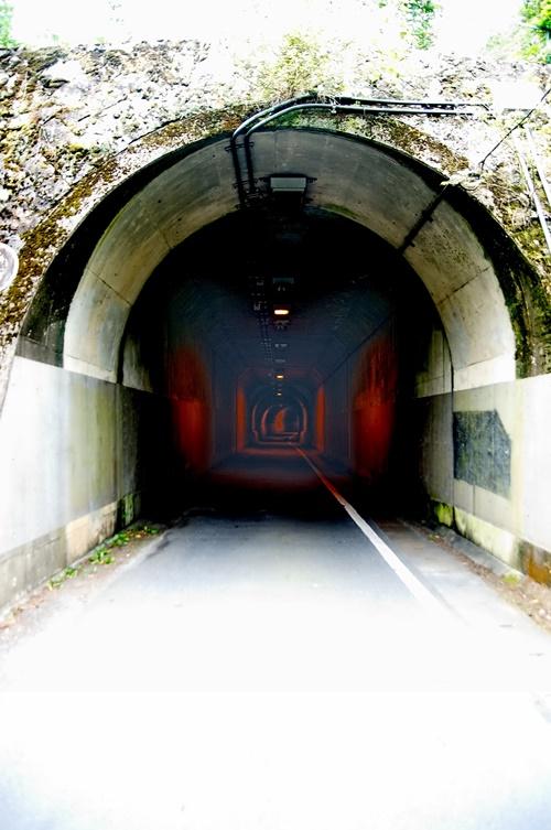 清瀧隧道3.jpg