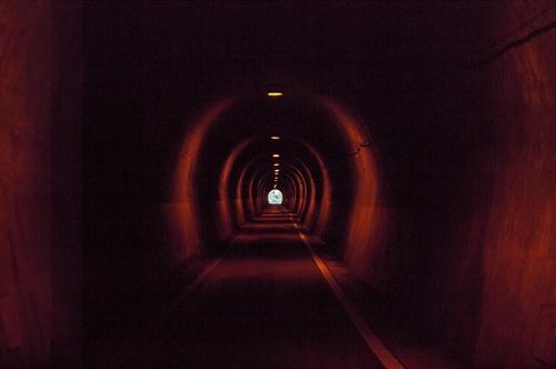 清瀧隧道4.jpg