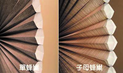 風琴簾文章圖5.jpg