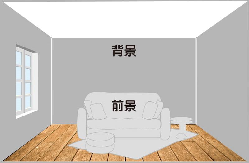 家具與家飾品1.jpg