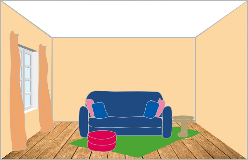 家具與家飾品2.jpg