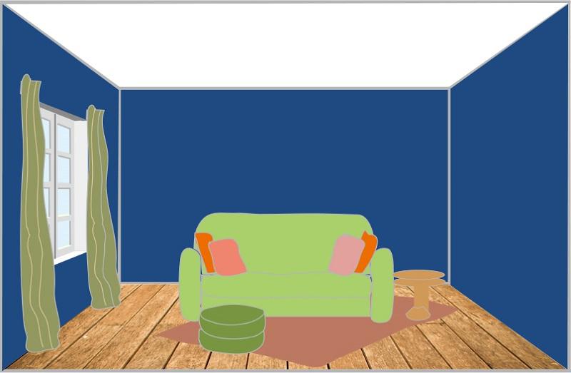 家具與家飾品3.jpg