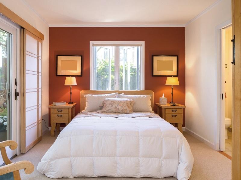 家具與家飾品5.jpg