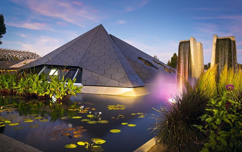 botanic_gardens_denver_usa-01_sciencepyramid_comp_lp_me.jpg