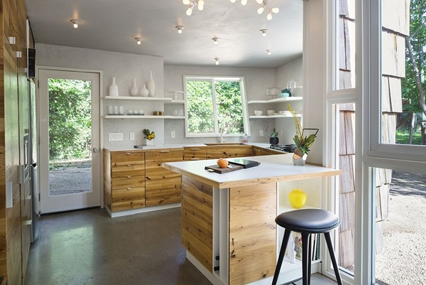 Innovative-lighting-for-the-kitchen-in-white-and-wood.jpg